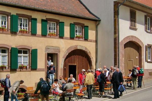 heimatmuseumaltesbauernhausauersmacherinternetspt_front_large20969167-ADC9-4E32-FC87-F5A544E00164.jpg
