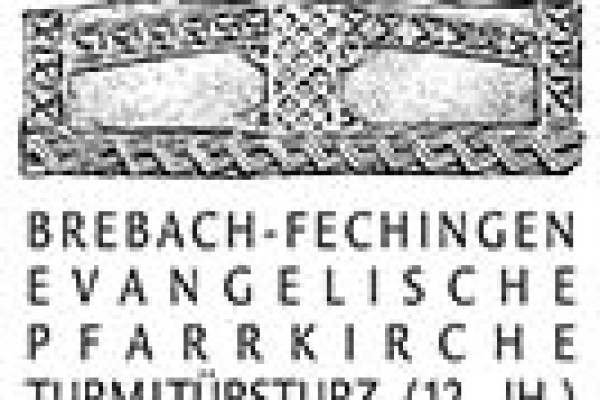 u2_pilgerstempel_fechingen_web8B5E8C82-8EF9-3041-837B-AA8C36E4F697.jpg