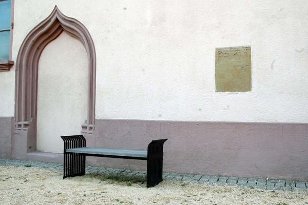 u11_neunkirch_portal_lupp_webCD6B4691-FB8B-F88E-0824-5699FA513846.jpg